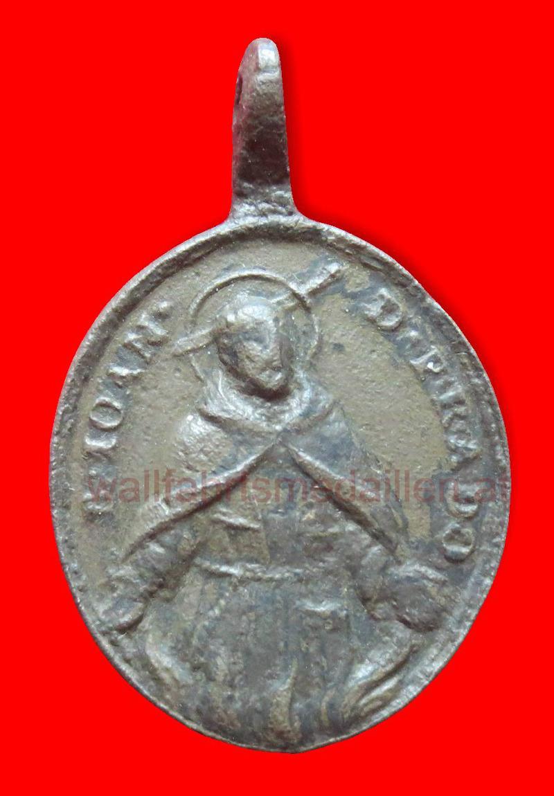 Johannes von Prado
