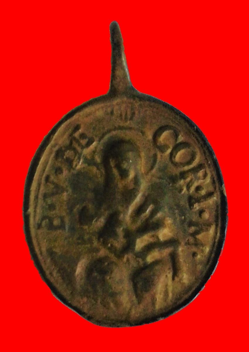 Wallfahrt Madonna della Corona