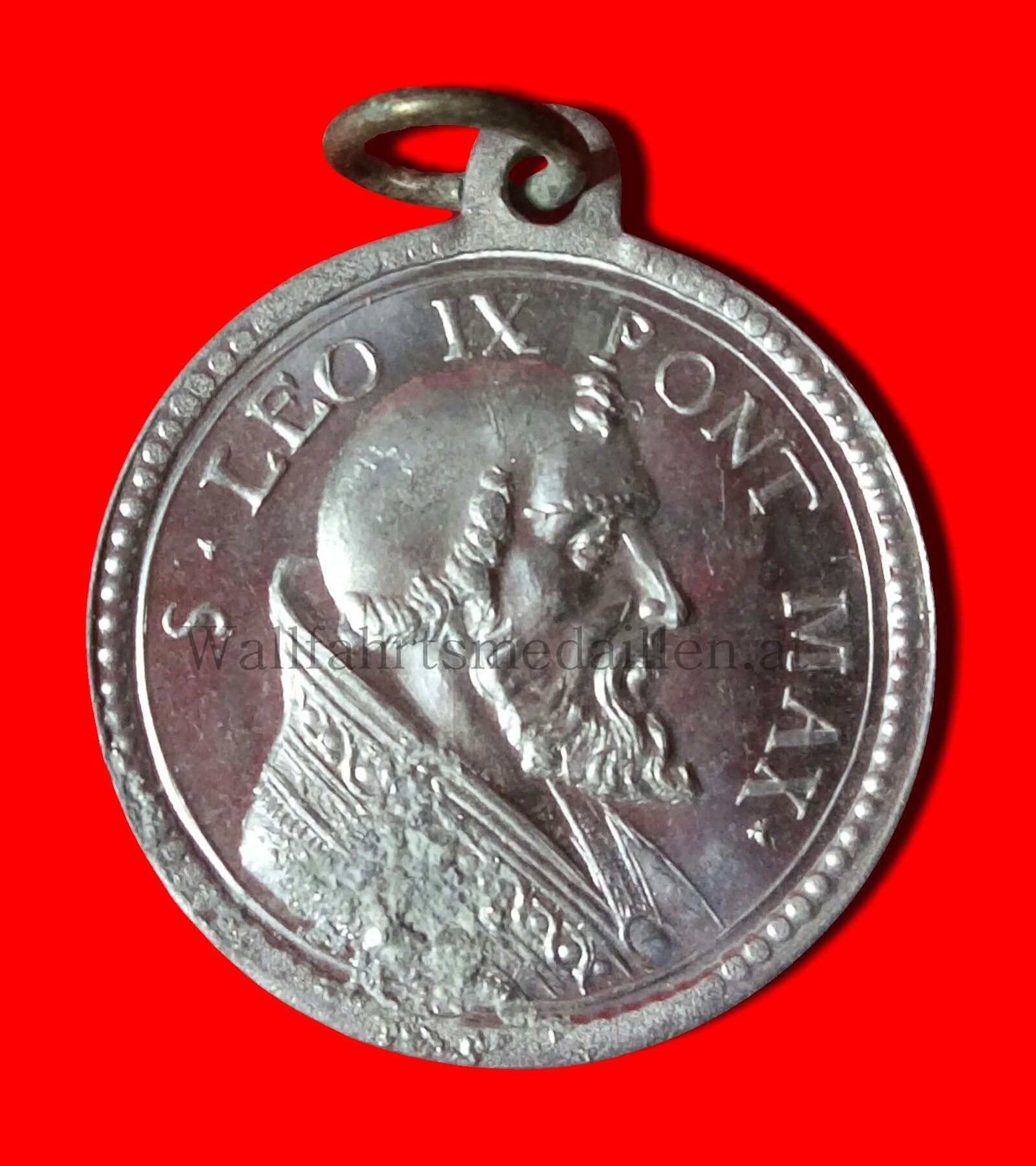 Leo IX