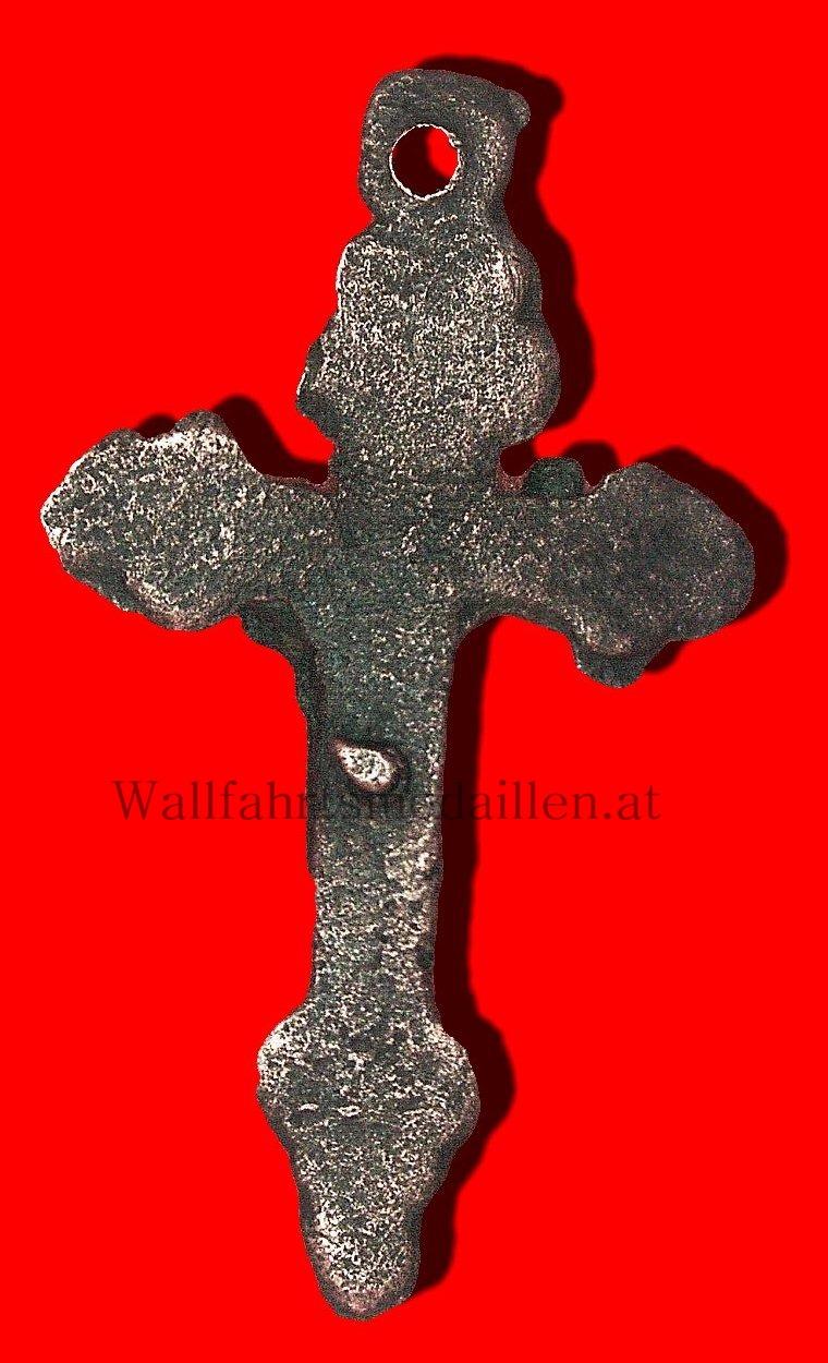 Hausierer Kreuz