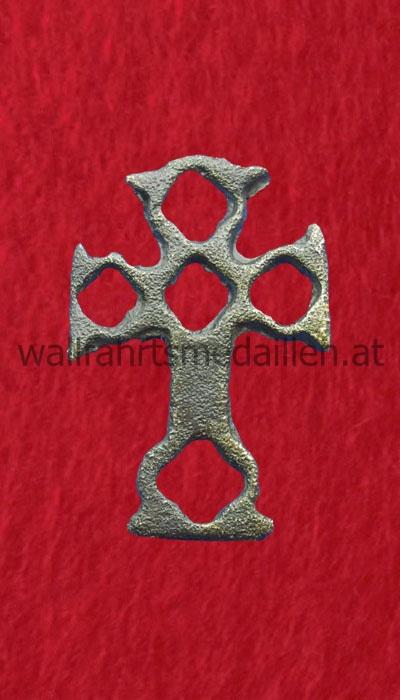 Gurtweiler Kreuz