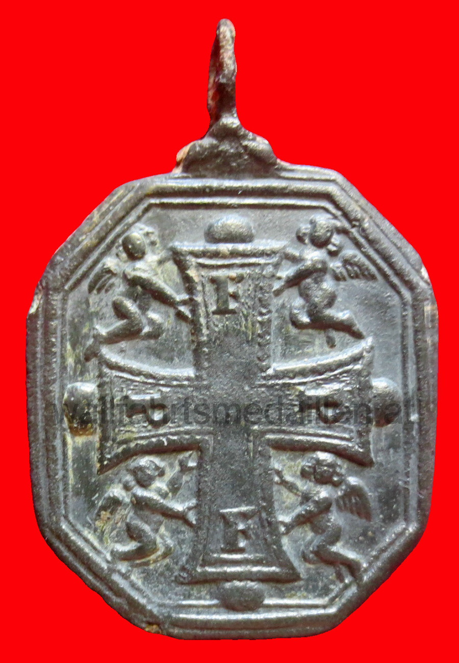 Erzbruderschaft St. Michael
