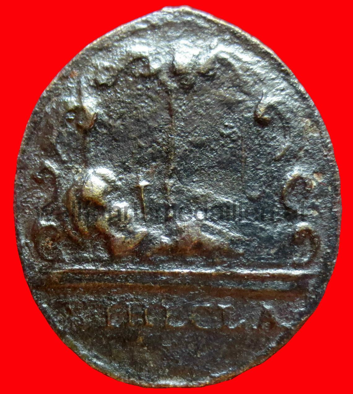 Philomena von Rom