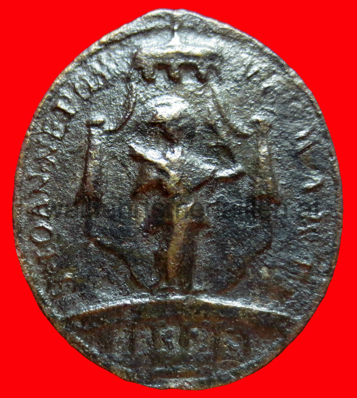 Johannes Nepomuk von Prag