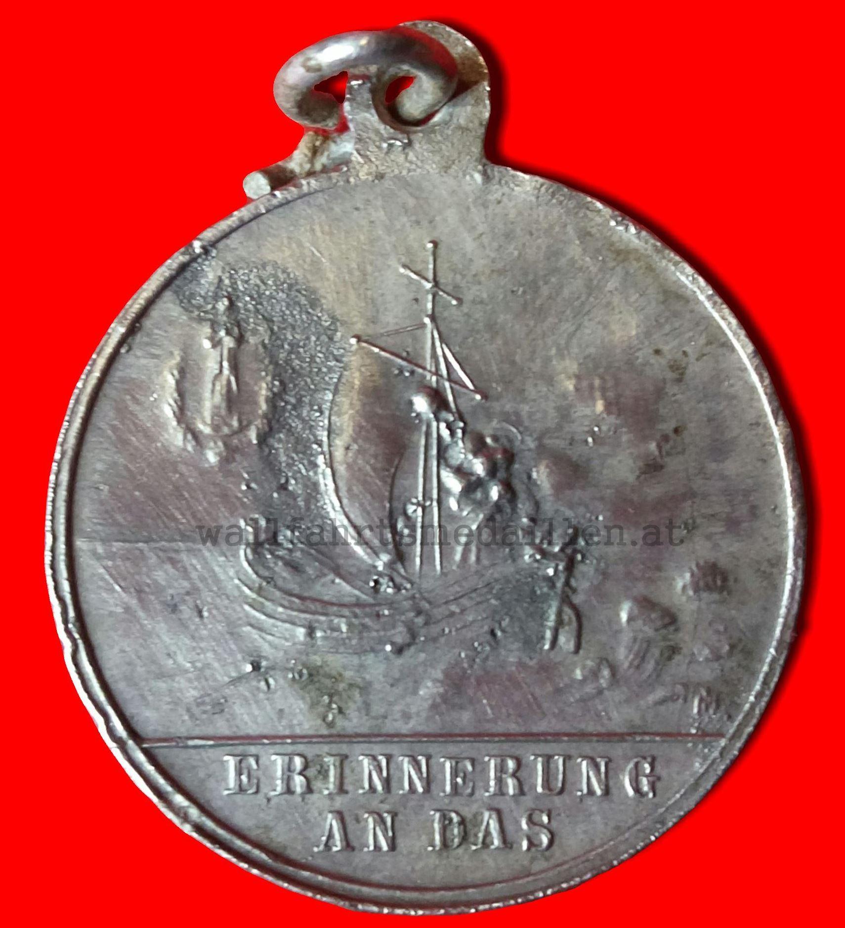 Jubeljahr 1900