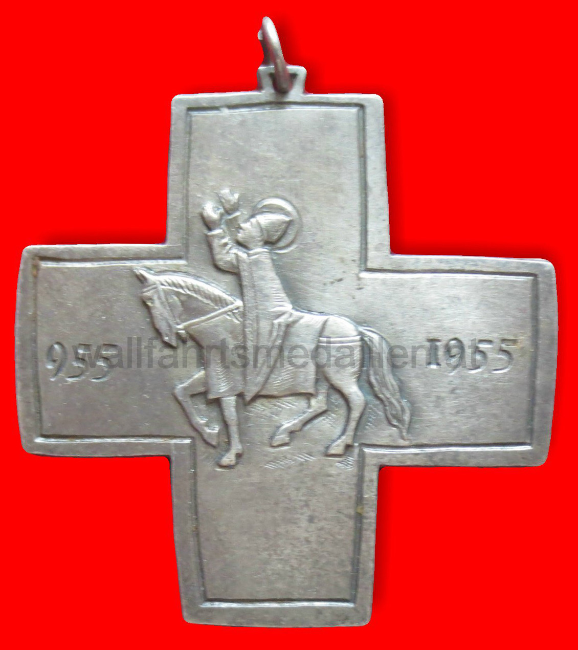 Ulrichkreuz