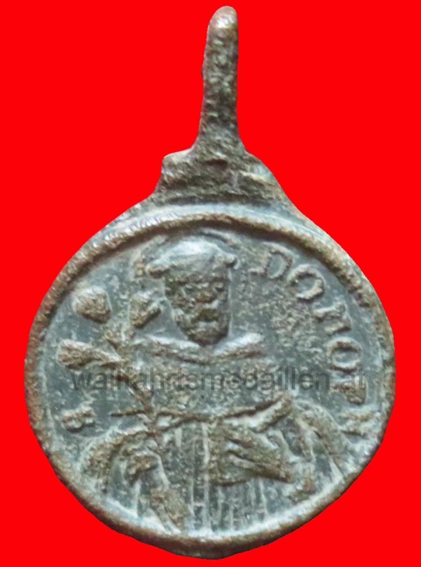Dominikus