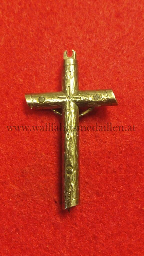 Latinisches Kreuz