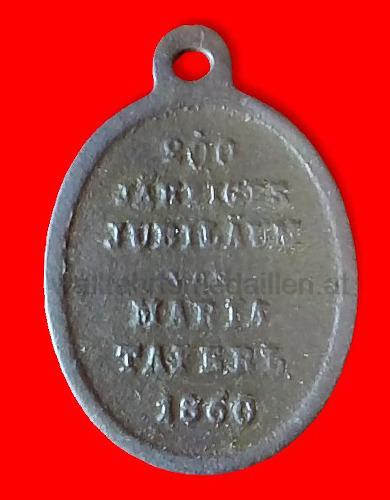 Wallfahrt 200 Jahre Maria Taferl