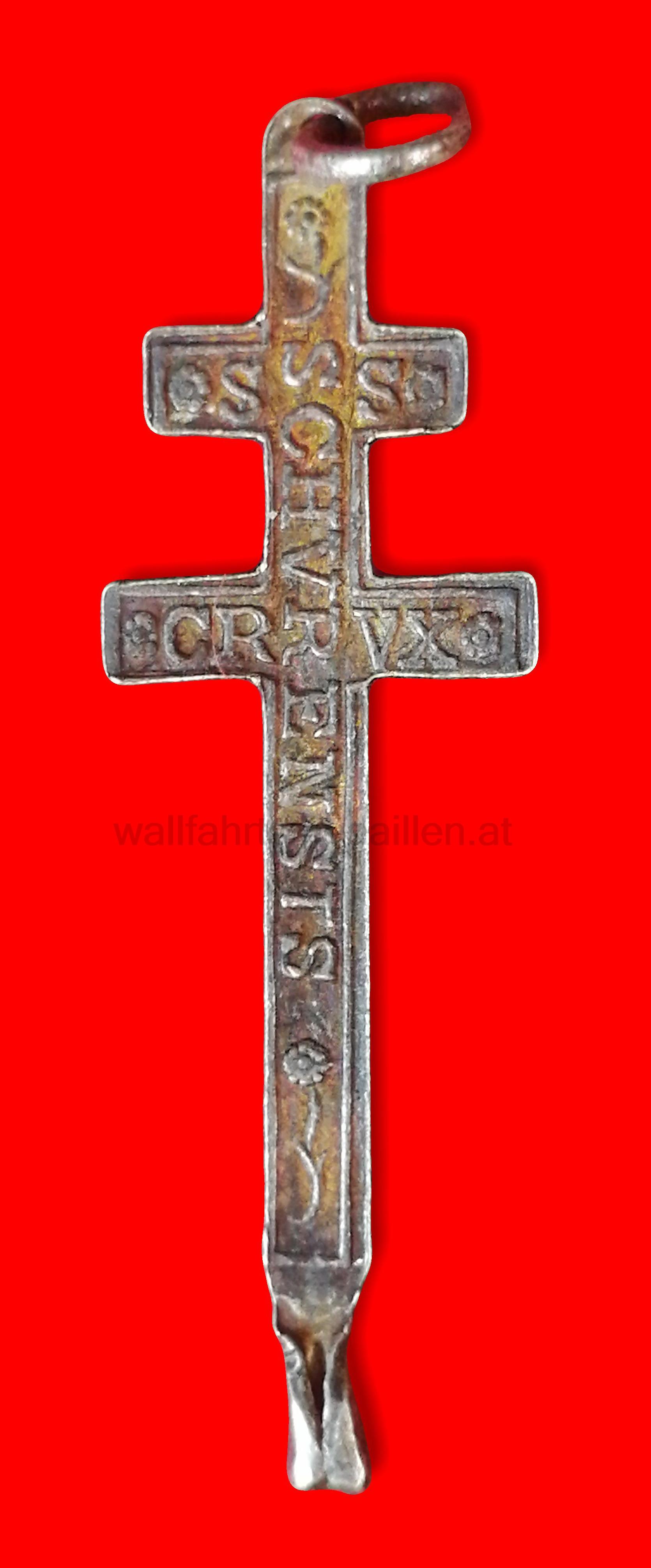 Scheyringer Kreuz