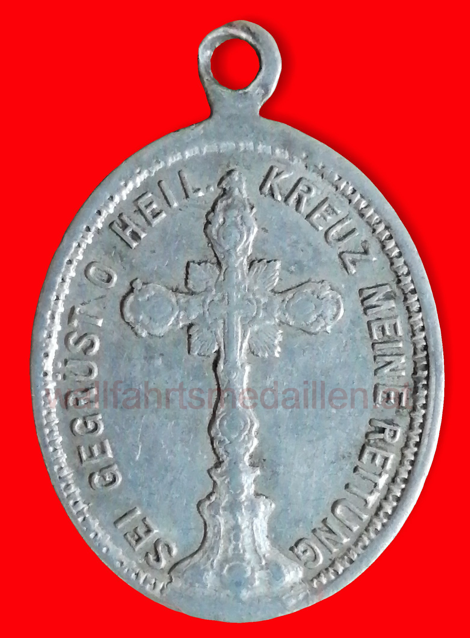 Wallfahrt Stift Heiligenkreuz