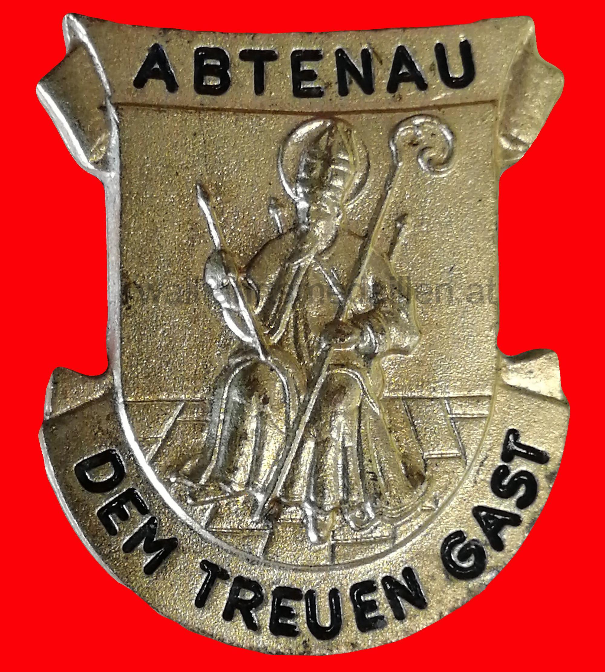 Wallfahrt Abtenau