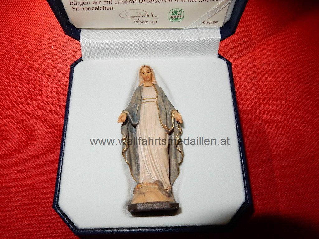 Heilige Maria
