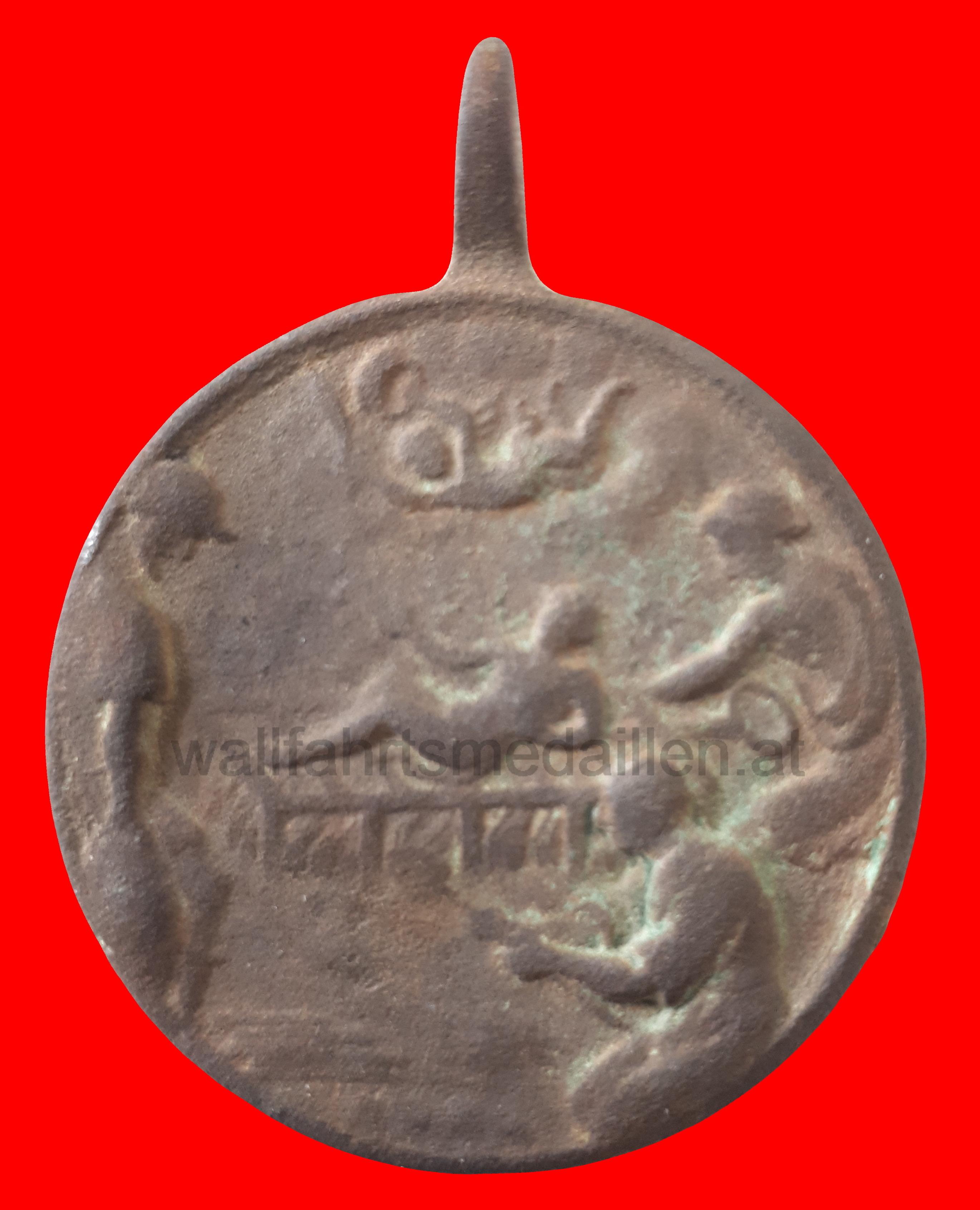 Laurentius von Rom