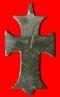 Tatzenkreuz