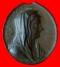 Maria als Salvaroris Mater