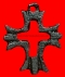 Griechisches Kreuz