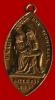 Maria als Mater Dolorosa (Kreuzabnahme)