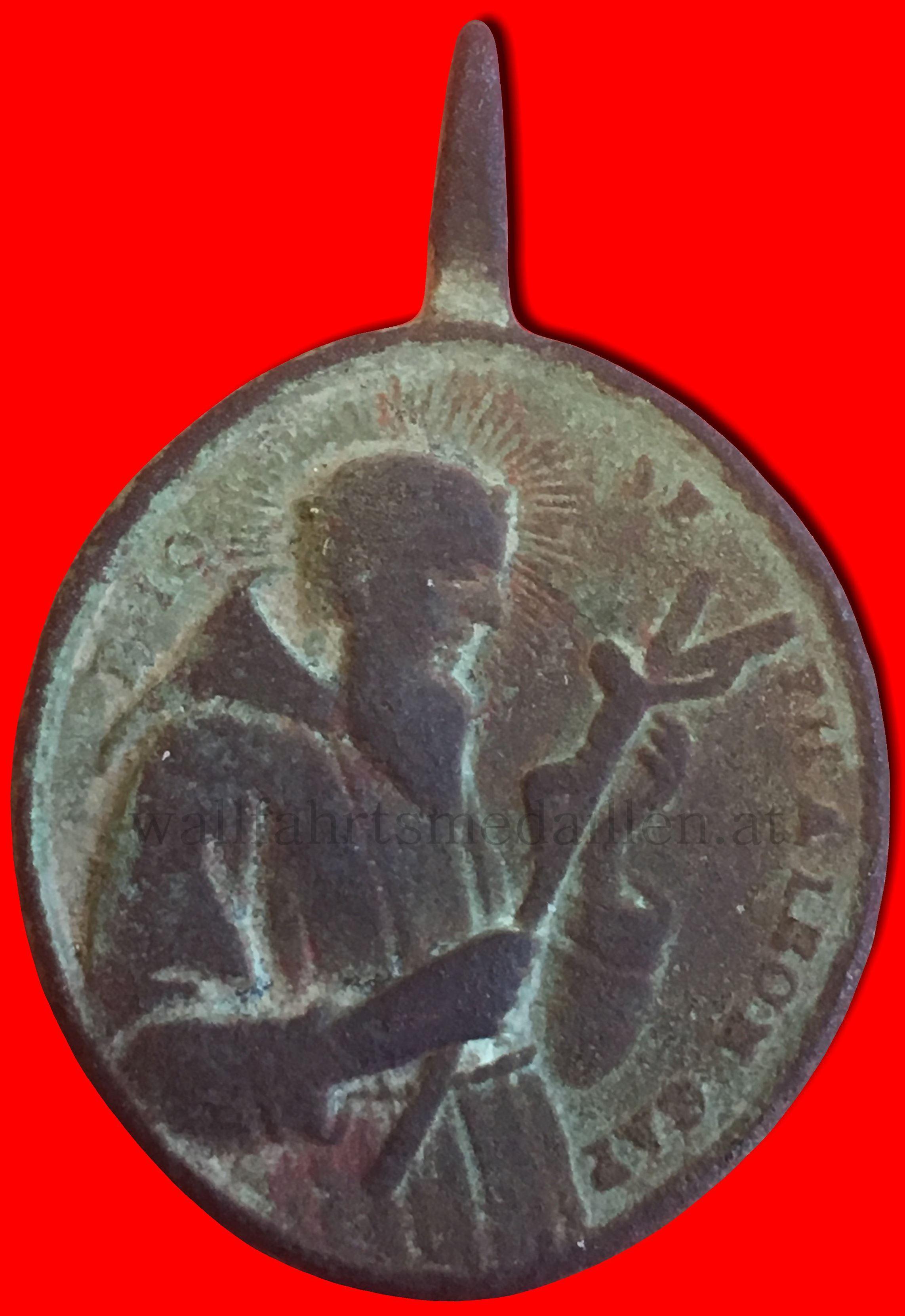 Joseph von Leonessa