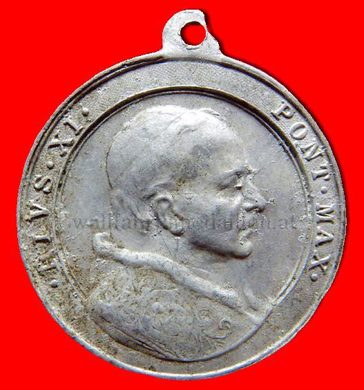 Pius XI