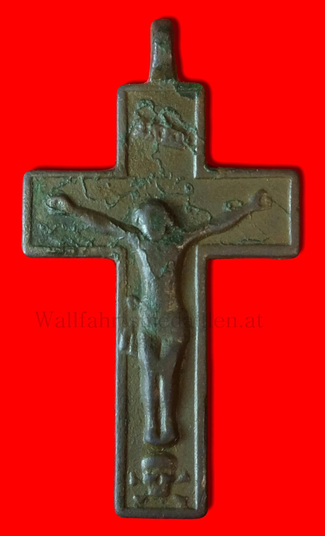 Kreuz der Volksmission