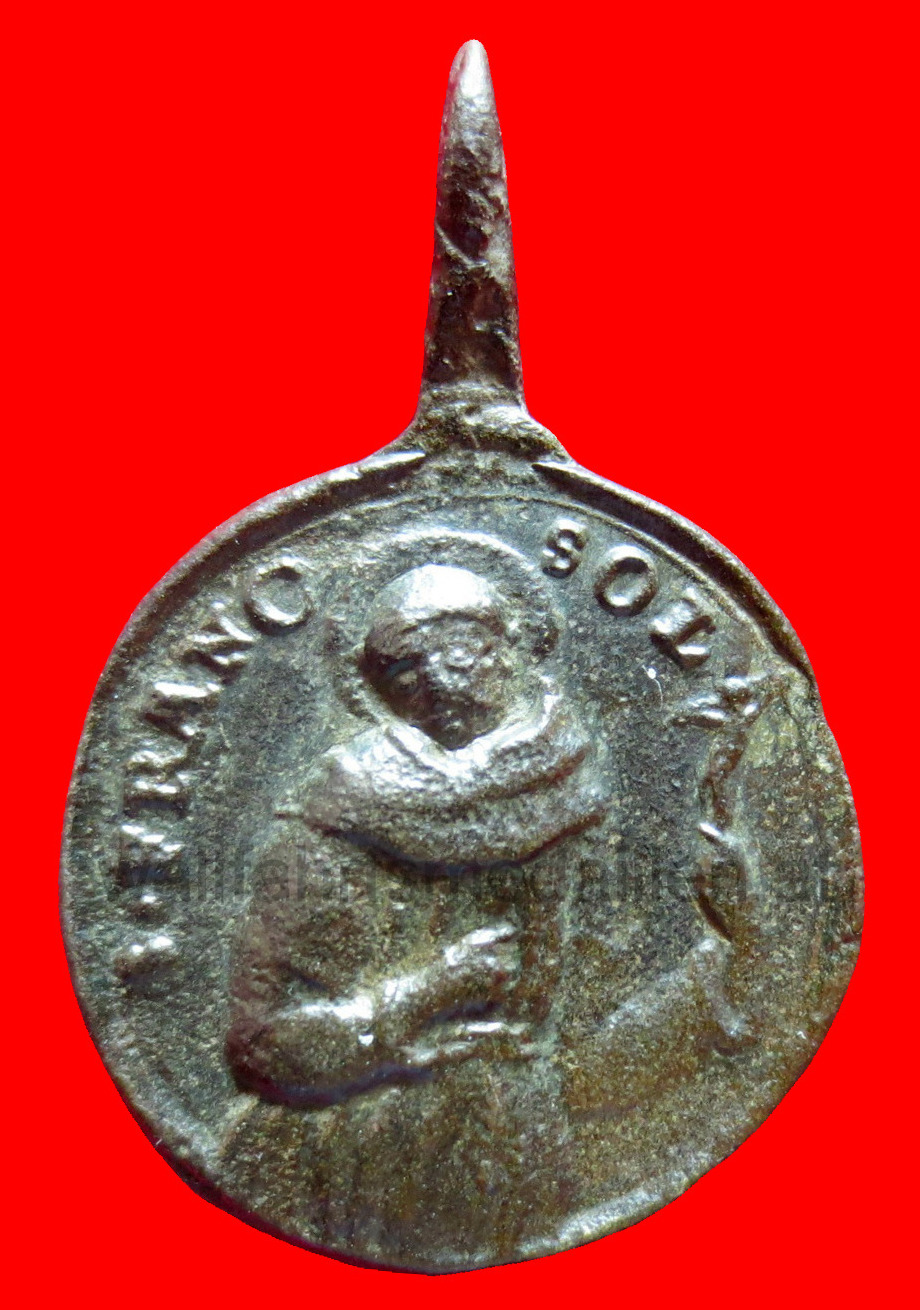 Franz von Solano