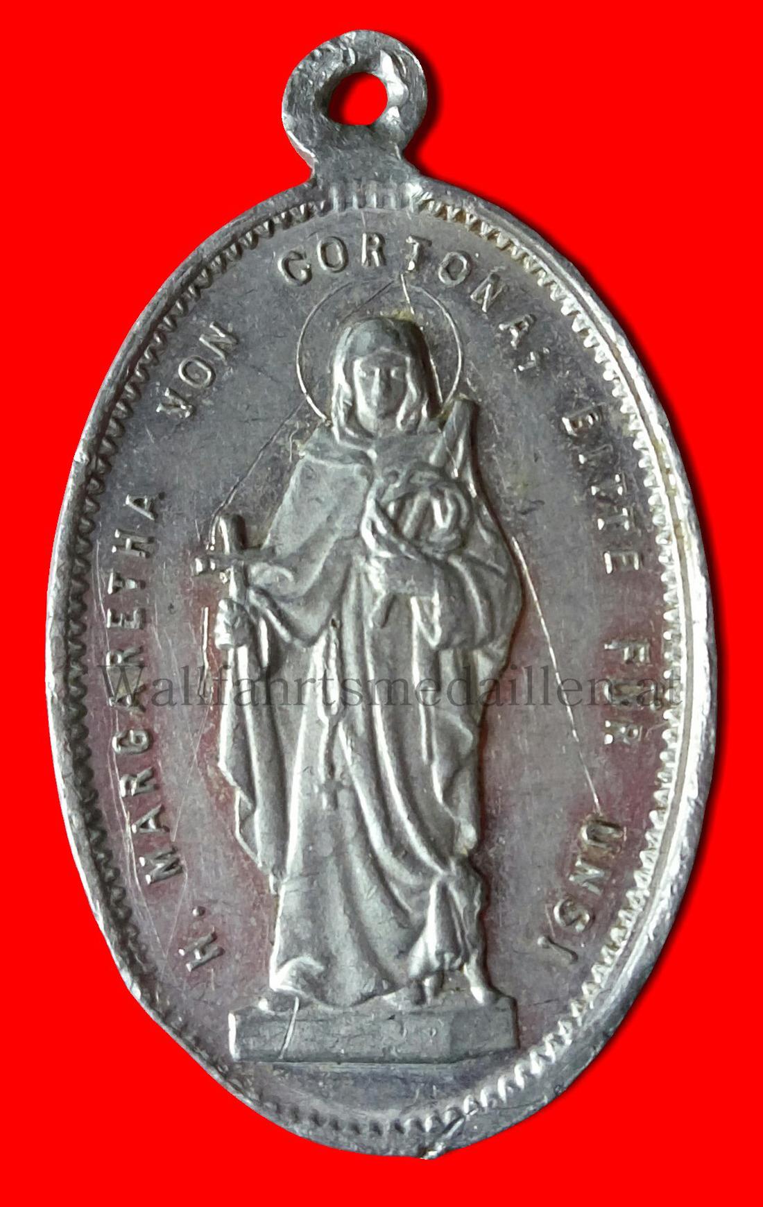 Margareta von Cortona