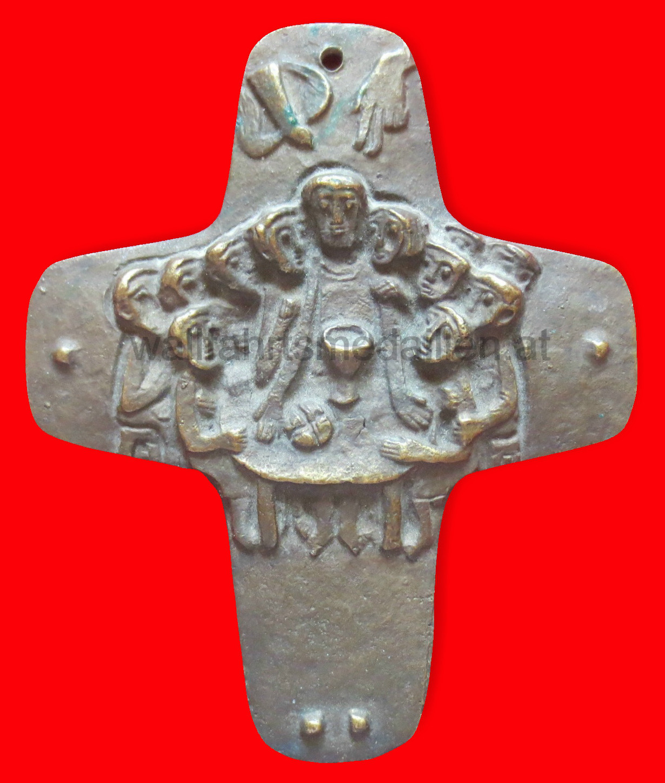 Kommunionskreuz