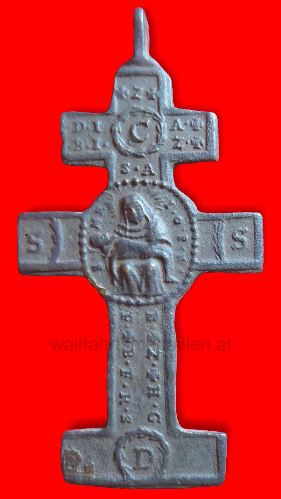 Donauwörth Kreuz