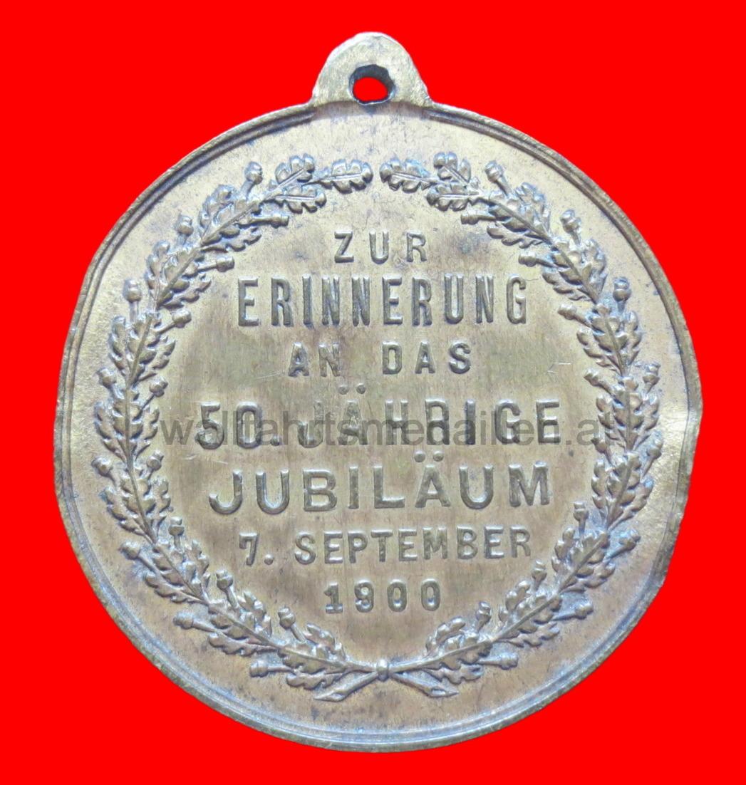 Wallfahrtsverein Eisenstadt