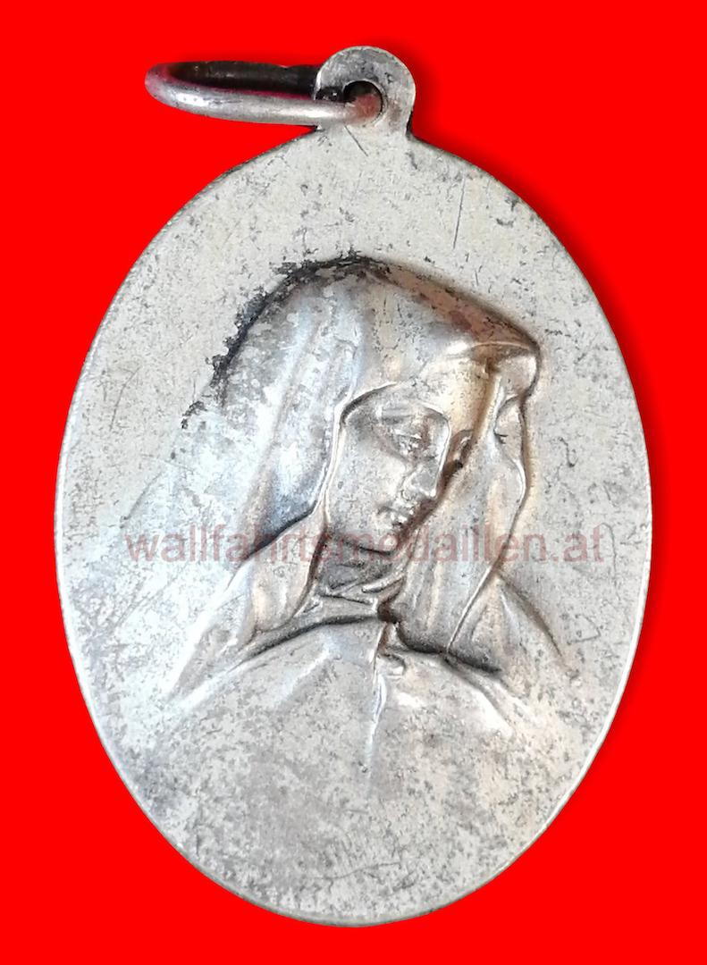 Wallfahrt Maria Absam