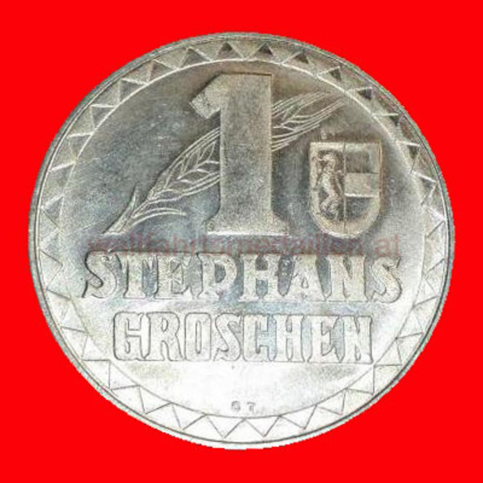 Stephansgroschen